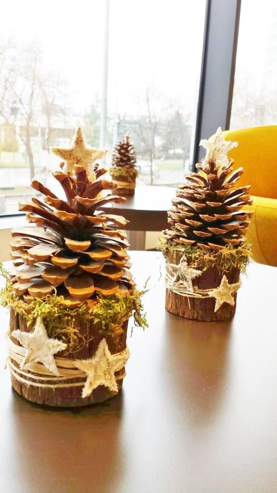dekoracje-swiateczne-wroclaw-1