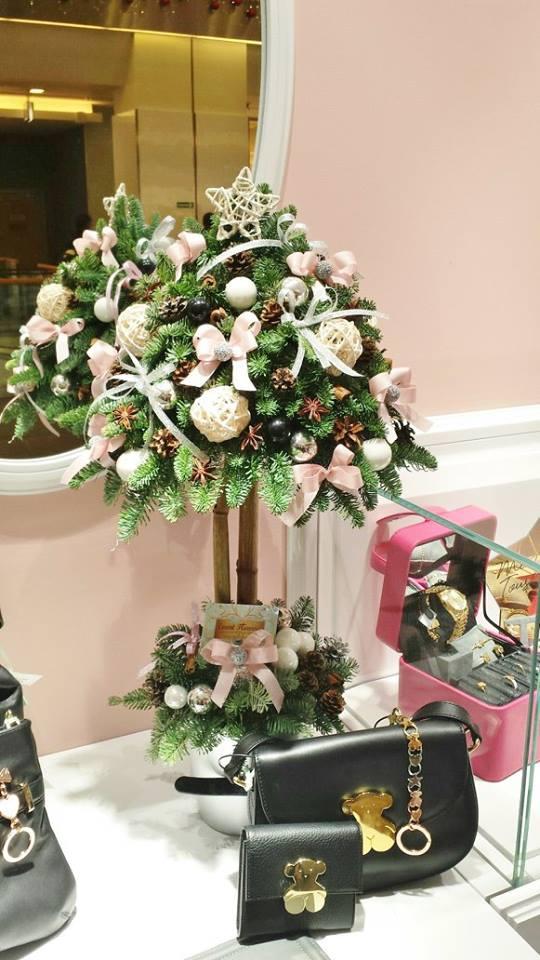 dekoracje-swiateczne-wroclaw-2