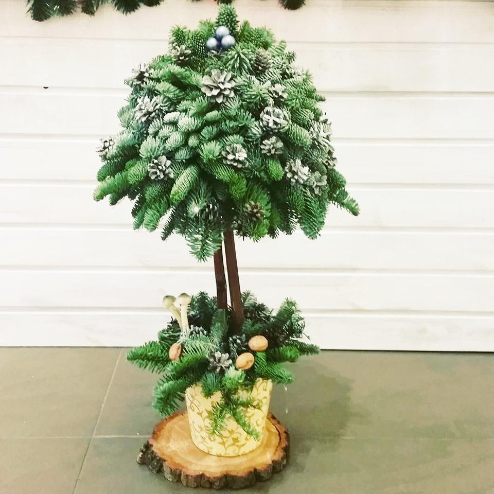 dekoracje-swiateczne-wroclaw-3
