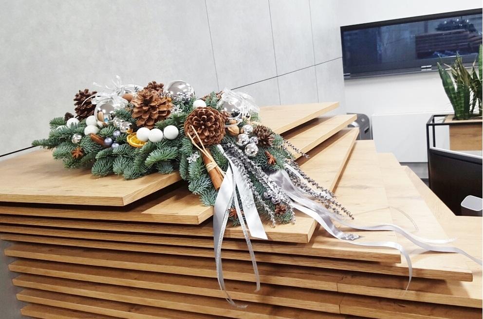 dekoracje-swiateczne-wroclaw-5