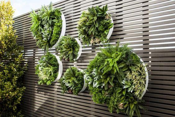 obrazy z roślin stabilizowanych event flowers wrocław